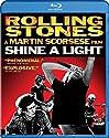 Blu-ray : Ronnie Wood - S....<br>