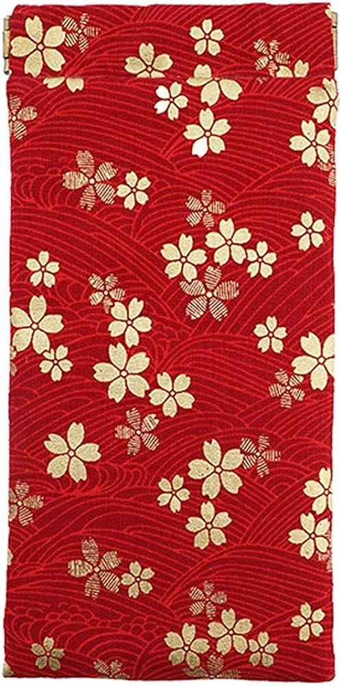 Japanese Carton Print...