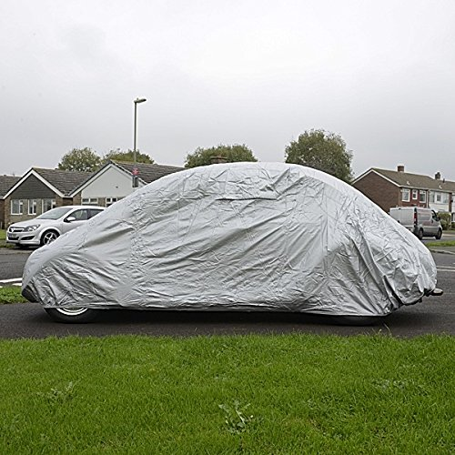 Buy classic car covers