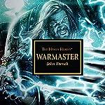 Warmaster: Horus Heresy | John French