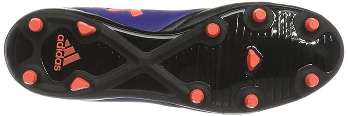 Adidas - Ace 173 FG Woman - S77059 - Color  Navy Blue-Black - Size  7.5   Amazon.ca  Shoes   Handbags 52c6fe707fda