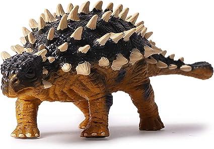 Dinosaur Toy Ankylosaurus