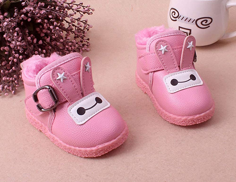 Lurryly Boys Dress Shoes Water Shoes for Boys Barefoot Shoes Baby Water Shoes,Sneakers Men Sneakers for Women Sneakers for Men Shoes for Women Shoes for Men❤Pink❤❤Age:6-12Months