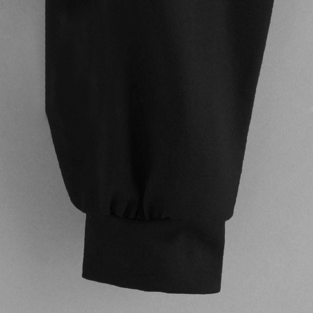 Pitashe Bauchfreier Pulli Damen Hoodie Pullover Bauchfrei Herbst Einfarbig Zweifarbig Symmetrie Langarm Kapuzen Sweatshirt Kurz Crop Top Shirt Sweatjacke Top Oberteile Kapuzenpullover Kapuzenpulli