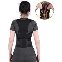 Apoyo lumbar de la espalda Cinturón corrector