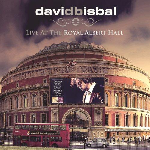 Adoro (Live At The Royal Albert Hall / 2012) [feat