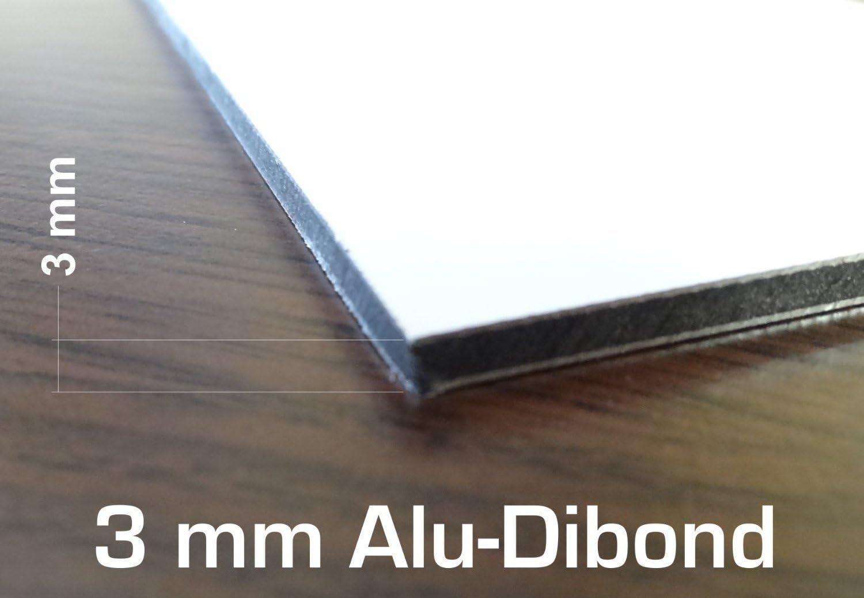 5083 B /& T Panneau en aluminium m/étal 12,0/mm d/épaisseur ALM g4,5mn F 28/ Plaque Alu Embouti Blank naturel D/écoupage sur mesure