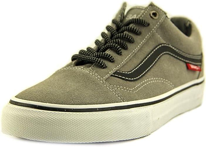 chaussures pour homme vans