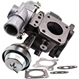 Waverspeed Turbo Turbocharger for Ford Ranger 3.0 1447253 1789132