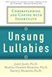 Unsung Lullabies: Understanding and Coping with Infertility