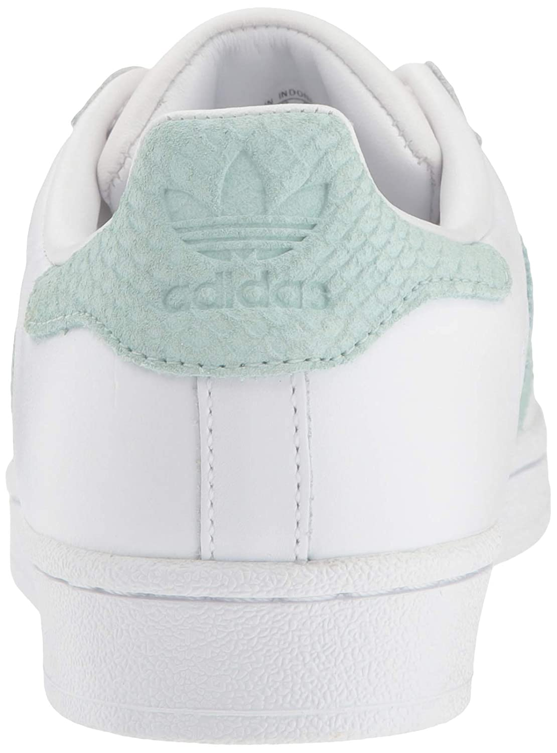 Adidas-Superstar-Women-039-s-Fashion-Casual-Sneakers-Athletic-Shoes-Originals thumbnail 12