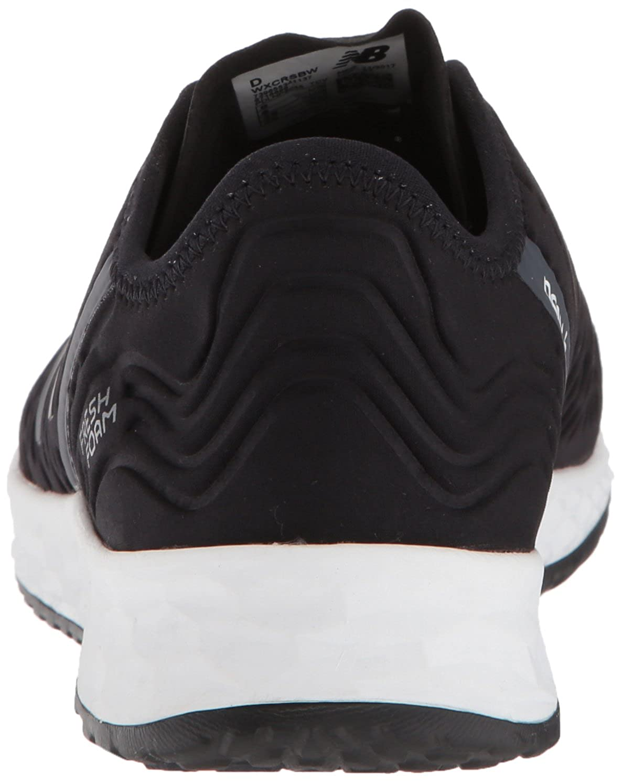 New New New Balance Fresh Foam Crush Woherren Training Schuh - SS18 B06XRTS5BL Sport- & Outdoorschuhe Wirtschaft e210de