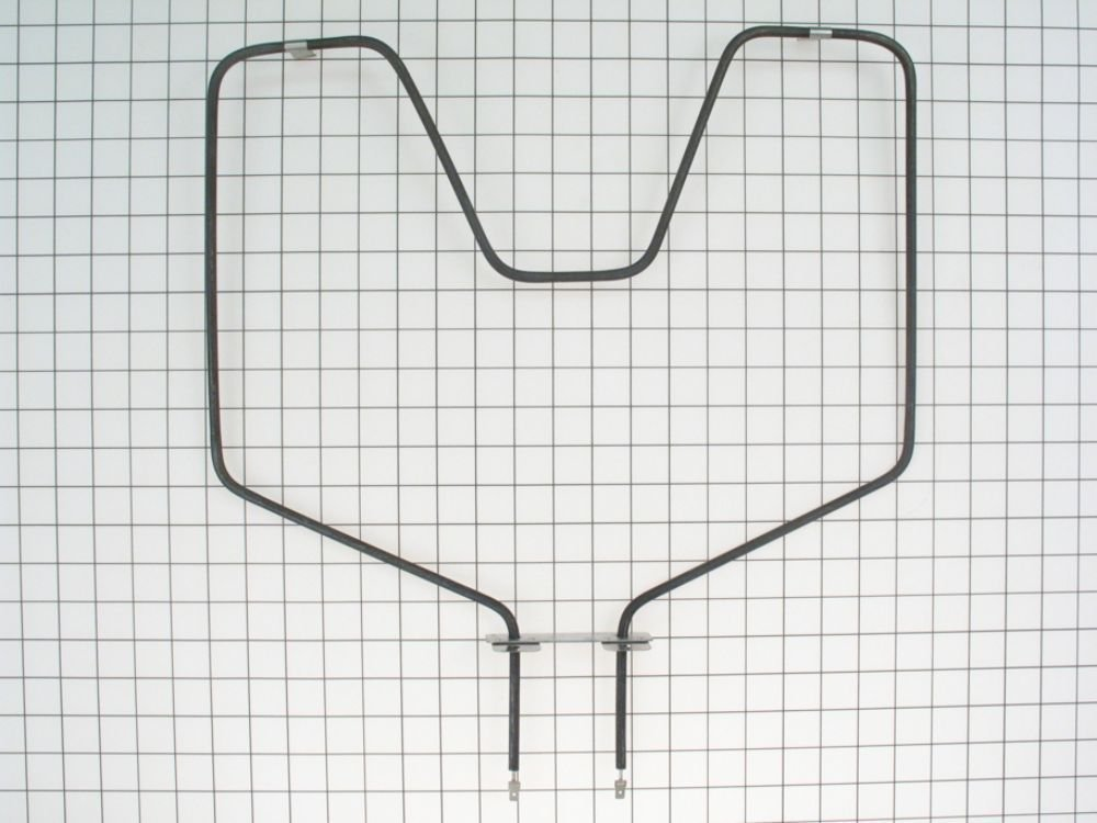Kenmore Factory OEM Wb44k5012 For Wb44k5012 Oven Bake Element