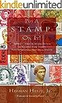 Put A Stamp On It!: Seventy-Seven Spa...