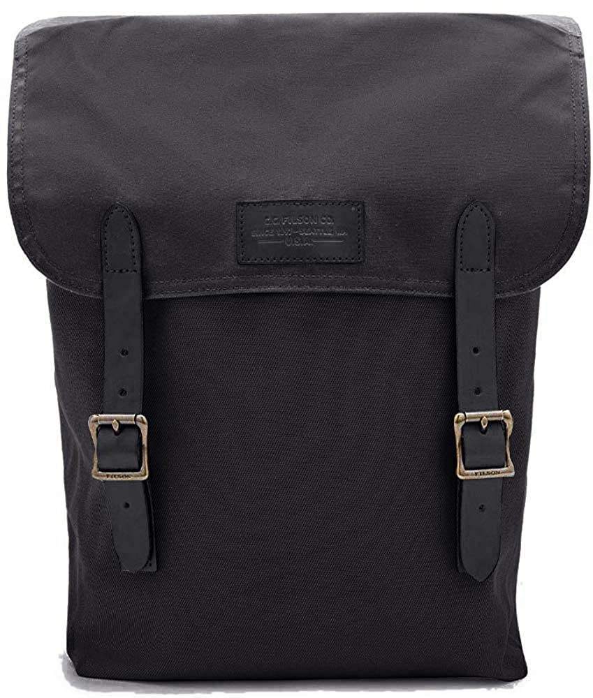 Filson Unisex Ranger Backpack