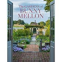 The Gardens of Bunny Mellon