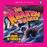 The Kraken Wakes | John Wyndham