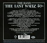 The Last Waltz (40th Anniversary Edition)(2CD)