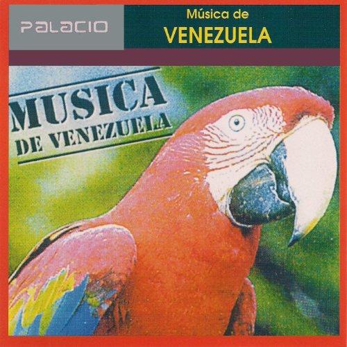 40 Años 40 Exitos de Hugo Blanco by Hugo Blanco on Amazon Music - Amazon.com