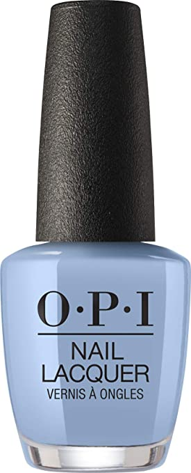 Amazon.com: OPI Nail Lacquer, Kanpai Opi!, 0.5 Fluid Ounce: Luxury Beauty