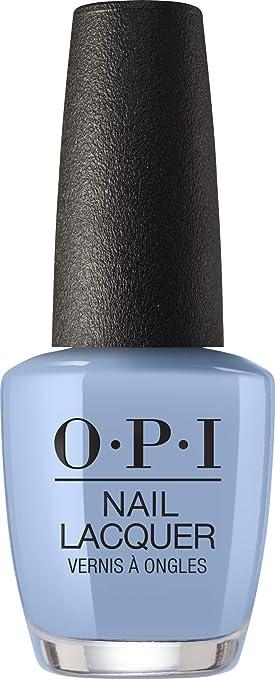 Amazon.com: OPI Nail Lacquer, Kanpai Opi!: Luxury Beauty