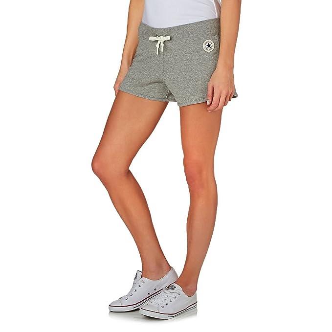 Cortos A02 Corto Pantalones Converse 10003986 qzptw5O