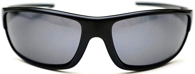805d0c02c1 Amazon.com  Hobie Polarized Sunglasses 100% UVA