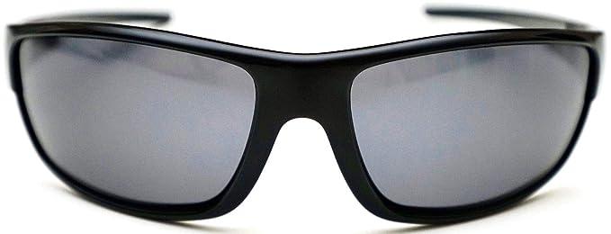 7fe5baa00d Amazon.com  Hobie Polarized Sunglasses 100% UVA