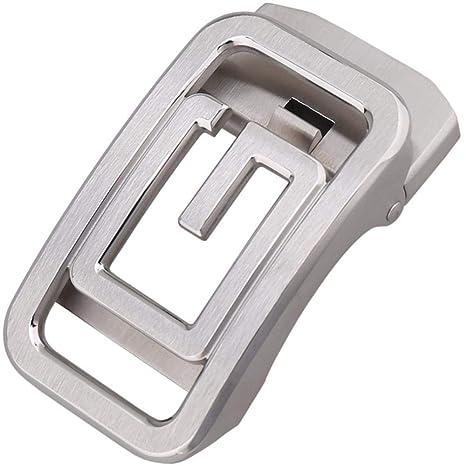 Defect Conduce de Cintura cinturón Hebilla de Cabeza de ...