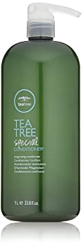 Tea Tree Special Conditioner By Paul Mitchell For Unisex   33.8 Oz Conditioner by Amazon