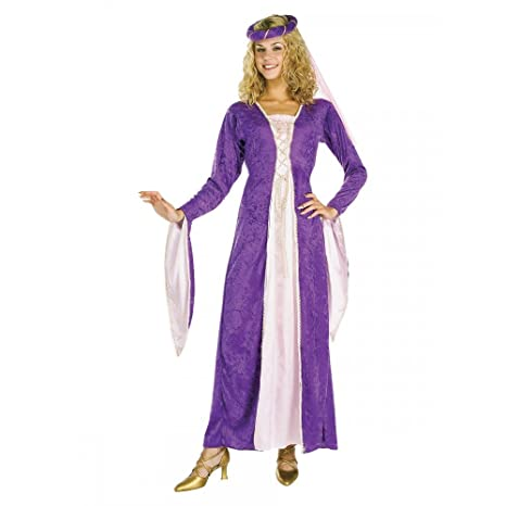 Rubies Costume Co Renaissance Princess Adult Costume