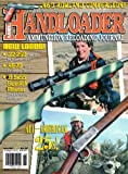 img - for Handloader Magazine - June 2007 - Issue Number 247 book / textbook / text book