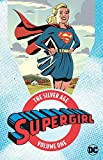 img - for Supergirl: The Silver Age Vol. 1 book / textbook / text book