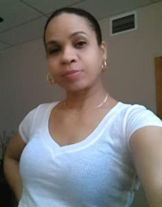 Zita Grant