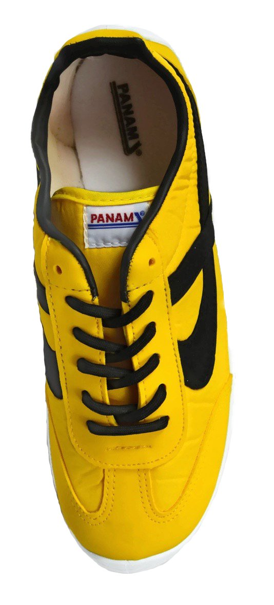PANAM Classic Tennis Shoe | Handcrafted México Zapatillas | Hecho En México Handcrafted Since 1962 B077TZNKM2 Big Kid 4.5 / Women 6|Cobre b9d9db