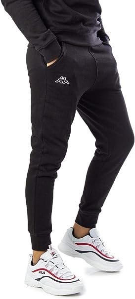 Selected UOMO SLIM FIT JEANS DK Blue Knit Jeans Jeans Uomo Pantaloni pantaloni pantaloni SALE
