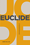 Euclide (Grandangolo Filosofia)