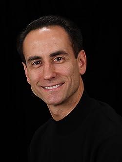 Nicholas R. Colisto