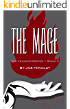 The Mage (The Venator Series Book 3)