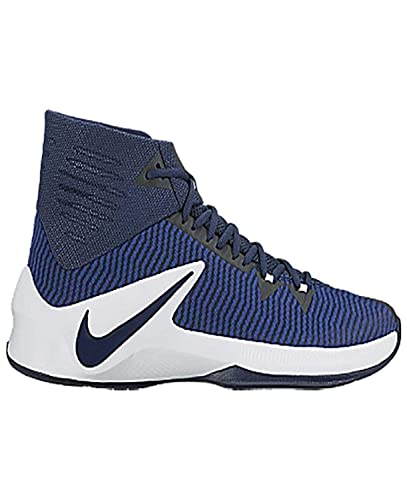 4ce10794288ef amazon nike zoom clear out basketball e9575 35ddb