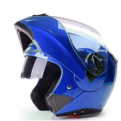 Helmet Demi-Lune-Mounted Hiver Casques Femmes de Four Seasons Motorcycle Hommes
