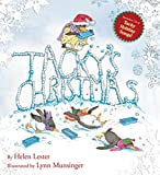 Tacky's Christmas (Tacky the Penguin)