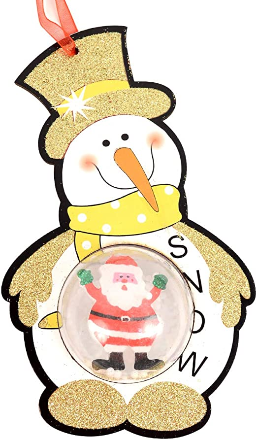 Snowdome Stock Illustrations – 125 Snowdome Stock Illustrations, Vectors &  Clipart - Dreamstime