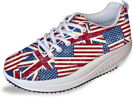 Amazon.com | CHAQLIN American Style
