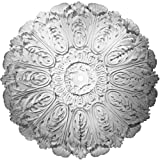 Arctel CM 729 Ceiling Medallion 29.25 inches