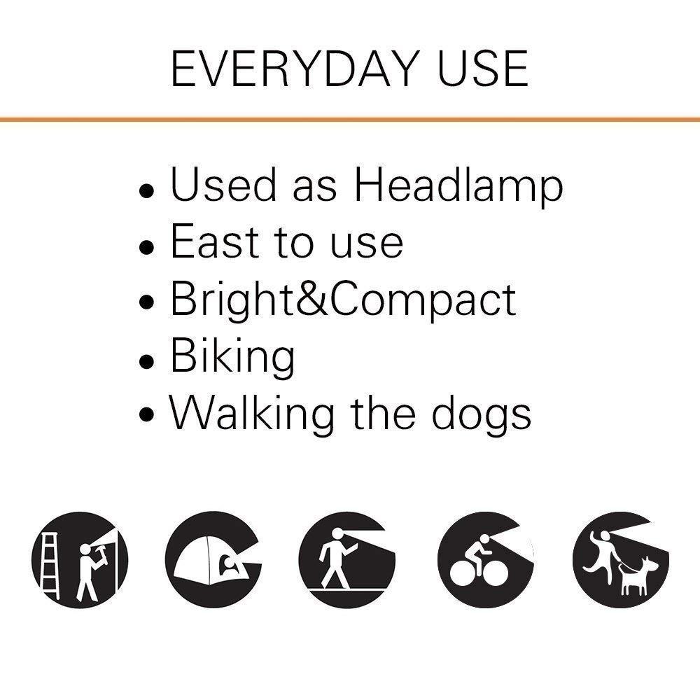 SSCJ Wireless Bluetooth Beanie Cap con LED Linterna USB Carga Unisex Gorra de música Running Ski Senderismo Camping Ciclismo/teléfono de Respuesta/Escuchar ...