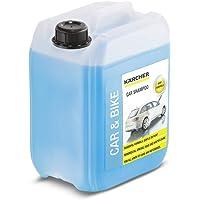 Kärcher Champú para coches detergente 619 5 L