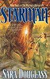 Starman (The Wayfarer Redemption, Book 3)