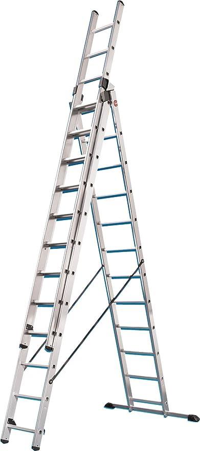 Combi escalera