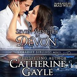 Seven Minutes in Devon